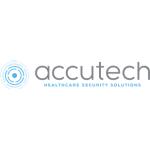 Accutech Wandering Patient Solutions