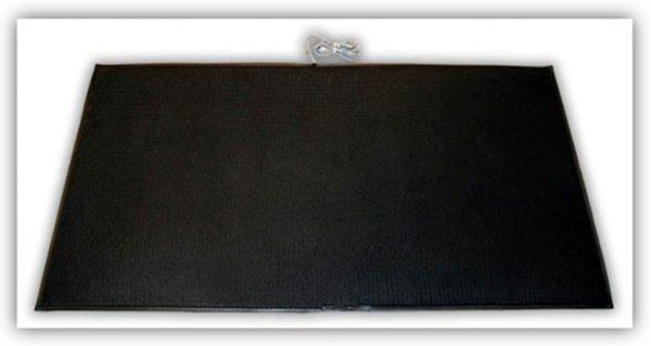 2633 Premium Floor Alarm Mat