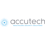 Accutech Wandering Patient Solutions